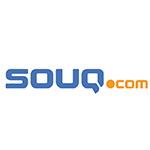 SouqOnlinePurchase_AsanCard