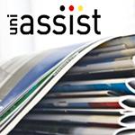 آسان کارت - چگونه می توانم هزینه uni-assist را با کارت های اعتباری پرداخت کنم؟ | آسان کارت