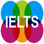 آسان کارت - چگونه هزینه ثبت نام آزمون آیلتس - IELTS مراکز خارج از کشور را پرداخت کنم؟ | آسان کارت