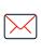 Mail_AsanCard
