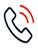 Telephone_AsanCard